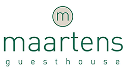 Maartens Guest House - Bed and Breakfast Accommodation in Sea Point, Cape Town. Fresnaye Guest House Accommodation
